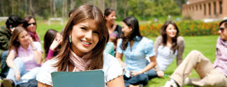 English and Cultural activities courses
