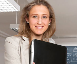 Programs for language teachers