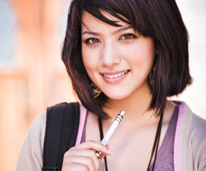 University admission preparation courses