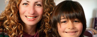 Programmes in Spain for a kid - Immersion in the teacher's home - Valencia
