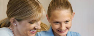 Courses in the teacher's home in Ireland for a kid - Immersion in the teacher's home - Cork