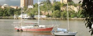 Language studies abroad in Australia Brisbane