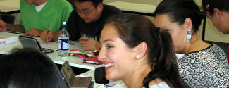 Language Schools programmes in England for mature studend 50+ - BEET Language Centre - Bournemouth