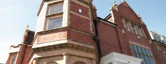 Campus language programmes in England - Earlscliffe College - Junior - Folkestone