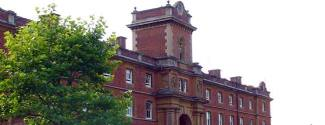 Language Travel in England for a junior - King Edwards School - Junior - Guildford