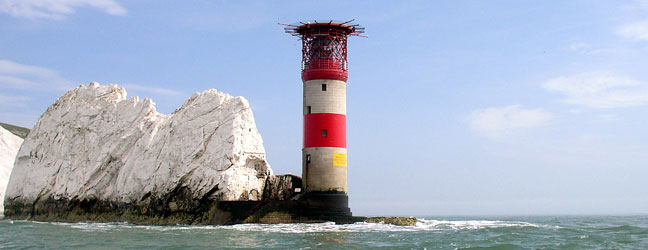 Isle of Wight - Courses in the teacher's home Isle of Wight for a junior