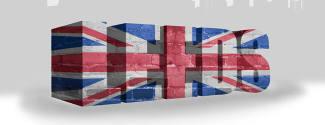 Language Travel in England for a junior - Swarthmore Education Centre - Junior - Leeds