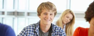 Language Travel in Great Britain for a junior - Swarthmore Education Centre - Junior - Leeds