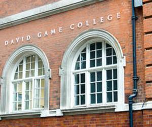 1 - Kensington Academy of English - Tower Hill - KAE