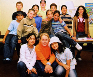 0 - Summer school St Clare's Oxford - Headington Road Campus for junior