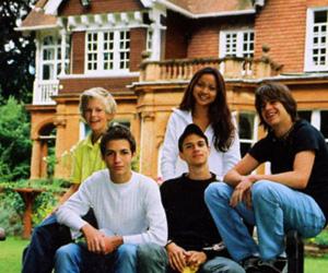 1 - Summer school St Clare's Oxford - Headington Road Campus for junior