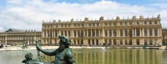 Language studies abroad in France - Teacher's Home Language Course