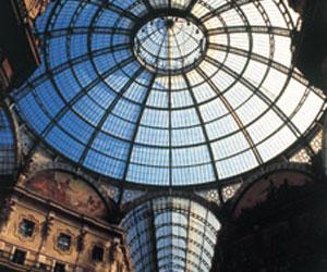 1 - LINGUAVIVA - Milan