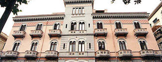 Programmes in Italy for a junior - Accademia italiana-Italian Language and Culture Centre - Salerno
