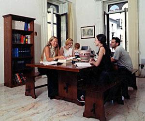 1 - Accademia italiana-Italian Language and Culture Centre