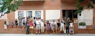 Language Schools programmes in Spain for a junior - CLIC - Cadiz