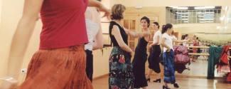 Language schools in Spain - CLIC - Cadiz