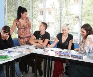 2 - Instituto de Idiomas de Ibiza (III) for professional