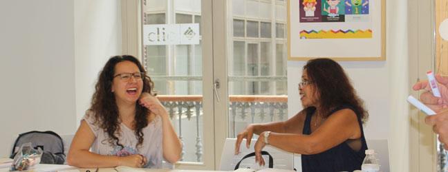 CLIC - Centro de Lenguas e Intercambio Cultural - Malaga (Malaga in Spain)