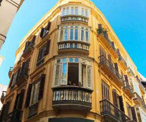 Language studies abroad Malaga CLIC - Centro de Lenguas e Intercambio Cultural - Malaga - Malaga