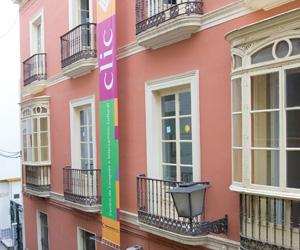 0 - CLIC - Centro de Lenguas e Intercambio Cultural - Seville for professional