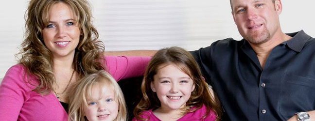 English Language Schools for a family